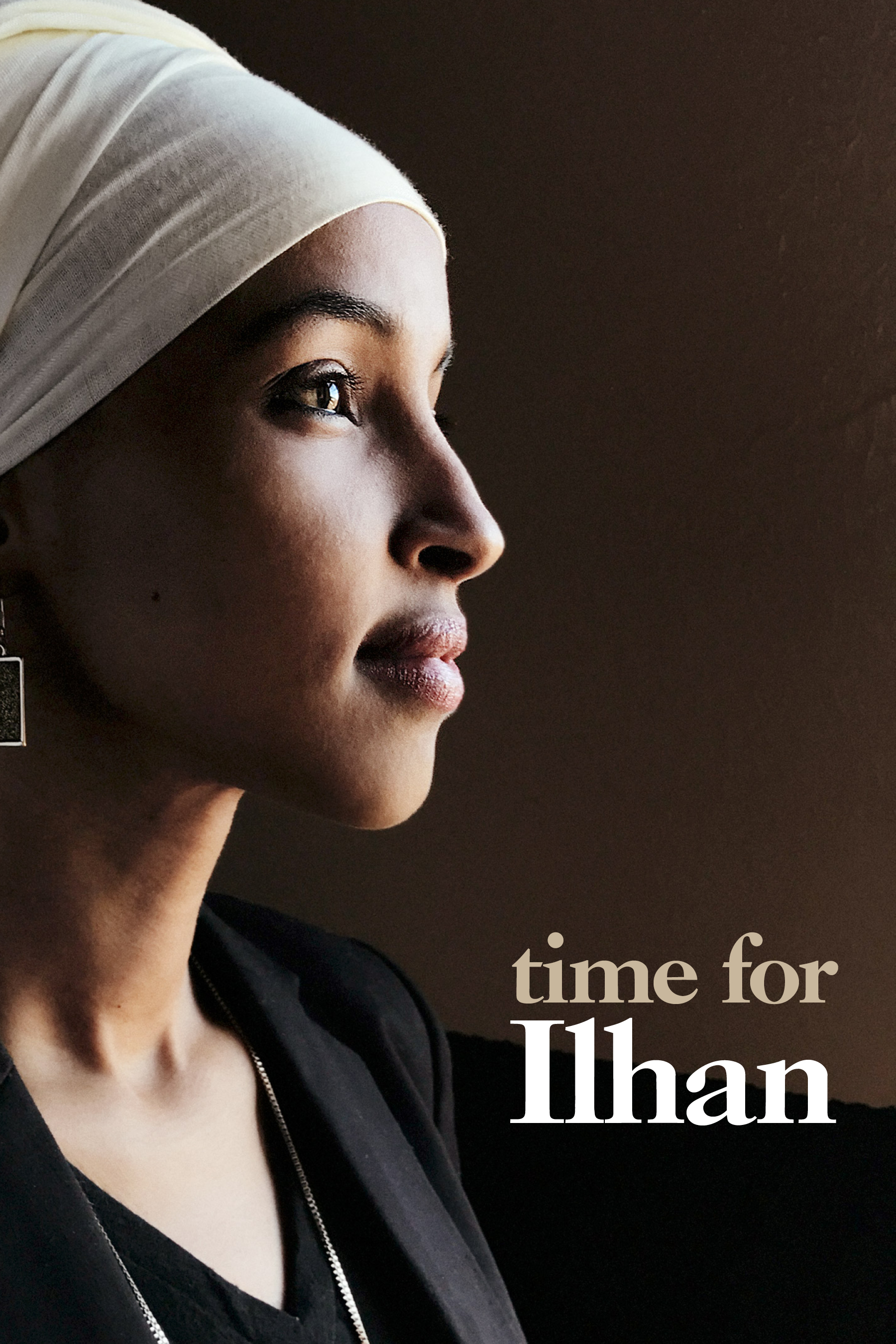 Image result for time for ilhan documentary